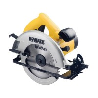 185mm Heavy Duty Circular Saw
