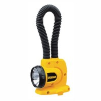18v Nano Flexible Floodlight