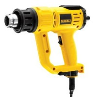 2000w Heat Gun with LCD Display