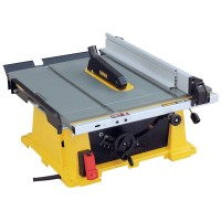 254mm Portable Table Saw
