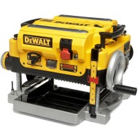 330mm Portable Thicknesser
