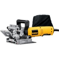 Dewalt Biscuit Jointer