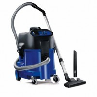 Wet-n-Dry Vacuum Cleaner