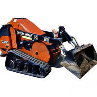 ditch_witch_SK750_mini_track_loader_rental_lower_mainland