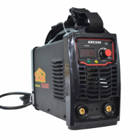 180amp Arc Welder - Copy