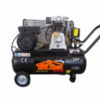 3HP Air Compressor