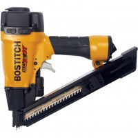 Air Bracket Metal Conection Nailer