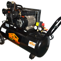 DYNT3.70B 16cfm Air Compressor