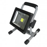 Recharable Work Light