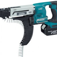 Makita_18v_Screwgun