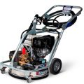 Makinex Pressure Washer2