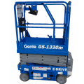 xGenie-GS1330-13ft-Electric-Scissor-lift.png.pagespeed.ic.yHfsIIFj0z